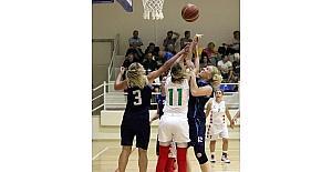 Basketbol efsanelerinden dikkat çeken final