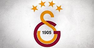 Galatasaray'ın efsanesi hayatını kaybetti