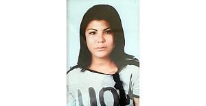 Kaçırılan engelli Emine Bakan'ın ölümü davasında bir kişiye tutuklama kararı