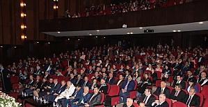 KTÜ'nün 62. Kuruluş Yıldönümü etkinlikleri