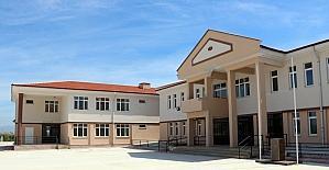 Otizmli çocuklar için yapılan okulda hırsızlık