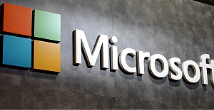 Rekabet Kurumu'ndan Microsoft'a soruşturma