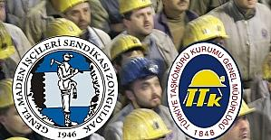TTK 27. Dönem toplu iş sözleşmesi arabulucu sürecinde