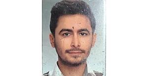 27 yaşındaki genç evinde çıplak halde ölü bulundu