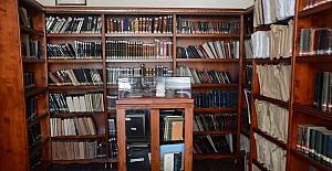 5 bin kitap dijital ortama taşınacak