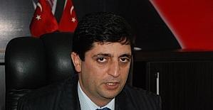AGAD Başkanı Arslan'dan 'tütün' haberine tepki