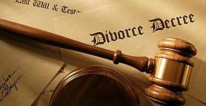Boşanma ve Ceza Avukatlarının Davaya Etkisi