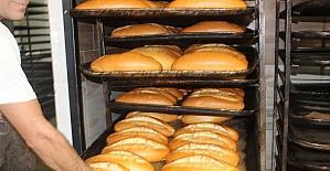 Denizli'de bayramın ilk iki günü fırınlar ekmek üretmeyecek