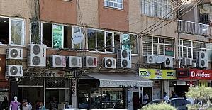 Dicle Elektrikten klima uyarısı