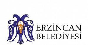 Erzincan Belediyesi bayrama hazır