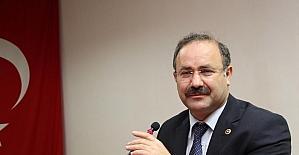 Milletvekili Deligöz'den Kılıçdaroğlu'na ağır salvolar