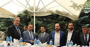 Nevşehir'de bayramlaşma 25 Haziran Pazar günü yapılacak