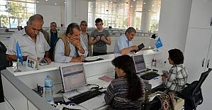 Reklam vergilerinin ikinci taksit ödemeleri 30 Haziran'da son
