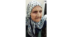 111 yaşında vefat etti