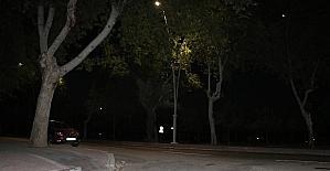 Adana'da iki kadın silah zoruyla arabaya bindirilerek kaçırıldı