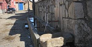 Aydın ASKİ'den Kuyucak Belediyesi su cezası açıklaması