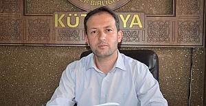 Başkan Fatih Köse: Memur maaşlarında, 2019 sonu itibariyle yüzde 41'in üzerinde bir artış olacak