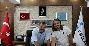 Çanakkale İŞKUR'da girişimcilik kursları devam ediyor