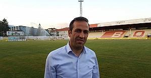 Evkur Yeni Malatyaspor transferde 5 futbolcu daha alacak