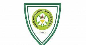 Manisa BBSK ilk hafta Yomraspor'a konuk olacak