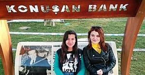 Pamukkale Belediyesi'nden Türkiye'de bir ilk uygulama