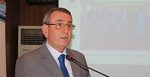 Samsun'a Savunma Sanayi OSB kurulacak
