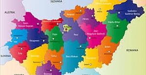 Schengen Bölgesi Vizesi Ne Demek?