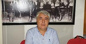 """TARİŞ İncir Birliği, Metin Aydın'a ateş püskürdü; """"Aydın'a mı, incir üreticisine mi düşmansın?"""""""