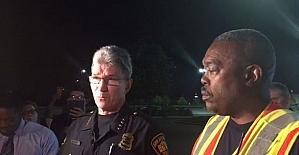 Teksas'ta 8 kişi ölü bulundu