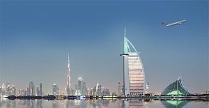 Turkcell Platinum 10 müşterisini Dubai'ye uçuracak