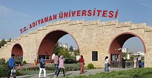 Üniversite öğrencilerine verilen hizmetlerde sınır yok