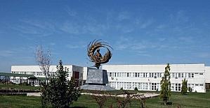 Ziraat Fakültesi'ni ilk 3 sıradan seçene aylık 625 TL burs