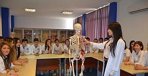 10. sınıftan sağlık kolejlerine geçiş için nakil düzenlemesi
