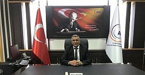 17 Ağustos Marmara Depremi'nin yıl dönümü