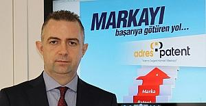 86'ncı İzmir Enternasyonal Fuarı yarın kapılarını açıyor