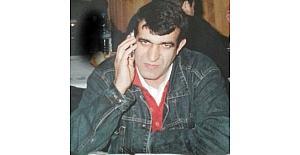 Akçakoca'da inşaattan düşen bir işçi ağır yaralandı