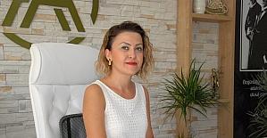 Arabulucu Aylin Arıkan, Zorunlu Arabuluculuk Yasası'nı anlattı