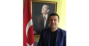 Balkan Türkleri'nden Elçibey açıklaması