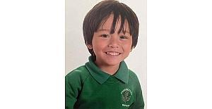 Barcelona'daki saldırının ardından 7 yaşındaki çocuk kayboldu