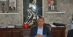 Köksoy: AK Parti, milletin egemenliği üzerindeki tüm vesayetleri kaldırarak