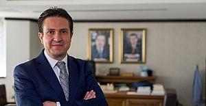 """Batuhan Yaşar:""""Merkel o mesajı anlayamadı"""""""