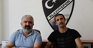 Elazığspor, Ankaragücü'nden 3 puan almak istiyor