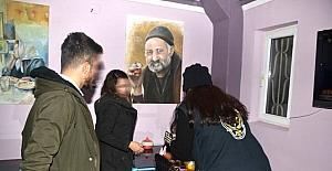 Hacıbektaş ilçesinde huzur operasyonu yapıldı