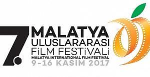 Malatya Film Platformu başvuruları 1 Eylül'de bitiyor