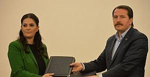 Memur-Sen, 4. Dönem Toplu Sözleşmesi'nde toplam 258 kazanıma imza attı