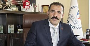 Minikler Türkiye Judo Şampiyonası Karaman'da yapılacak