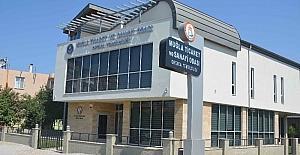 MUTSO Ortaca temsilcilik binasına resmi açılış
