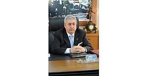 Palandöken'den 17 Ağustos Marmara depreminin yıldönümüne ilişkin açıklama