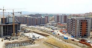 Sincan'da dev dönüşüm Saraycık