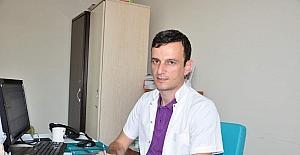 Trabzon'da alkol ve uyuşturucu madde kullanım yaşı düşüyor